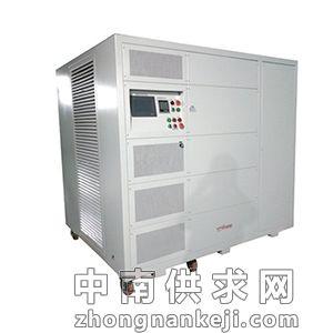 发电机UPS维护交流负载箱单三相交流测试负载柜